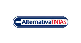 Alternativa-FuturaTintas