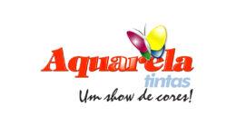 Aquarela-FuturaTintas