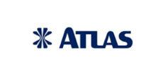 Atlas-FuturaTintas
