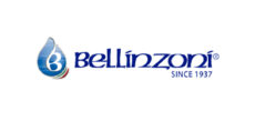 Bellinzoni-FuturaTintas cópia