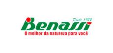 Benassi-FuturaTintas