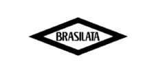 Brasilata-FuturaTintas