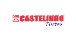 Castelinho-FuturaTintas