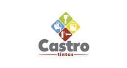 Castro-FuturaTintas