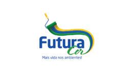 Futura-FuturaTintas