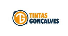 Goncalves-FuturaTintas