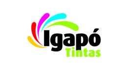 Igapo-FuturaTintas