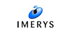 Imerys-FuturaTintas