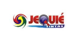 Jequie-FuturaTintas