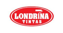 Londrina-FuturaTintas