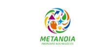 MEtanoia-FuturaTintas