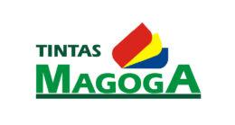 Magoga-FuturaTintas