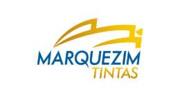 Marquezim-FuturaTintas