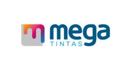 Mega-FuturaTinta