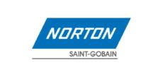 Norton-FuturaTintas
