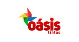 Oasis-FuturaTintas