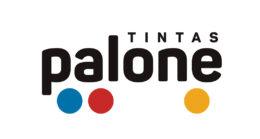 Palone-FuturaTintas