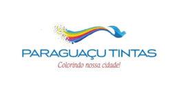 Paraguacu-FuturaTintas