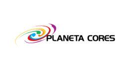 Planeta-FuturaTintas