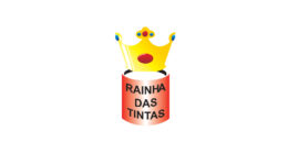 Rainha-FuturaTintas