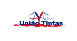 Uniao-FuturaTintas