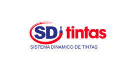 SD-FuturaTintas