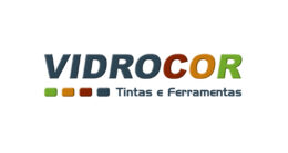 Vidrocor-FuturaTintas