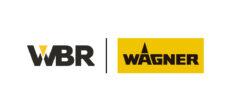 WBR Wagner-FuturaTintas